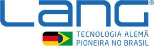 logo lang 2021 300