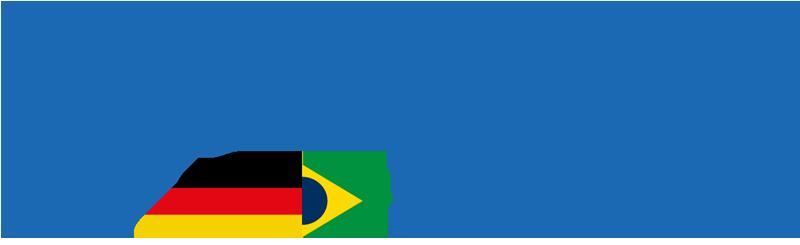 logo lang 2021