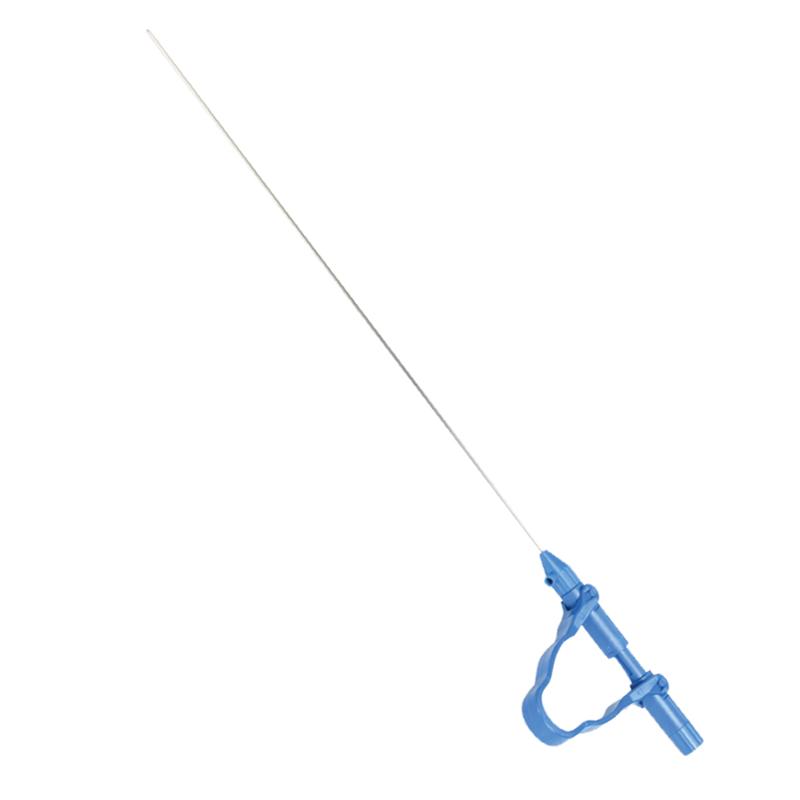 Eletrodo Bipolar Flexível Endoflex LANG