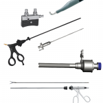 laparoscopia 1
