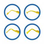 ponteira de piezo activecut lang 2