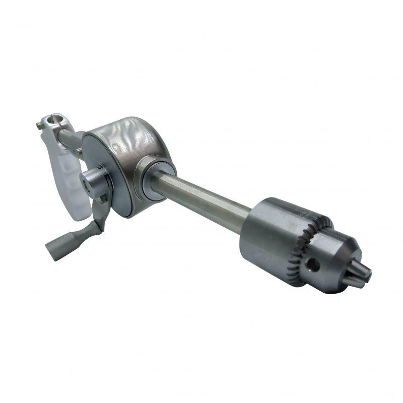 outlet perfurador manual grande1