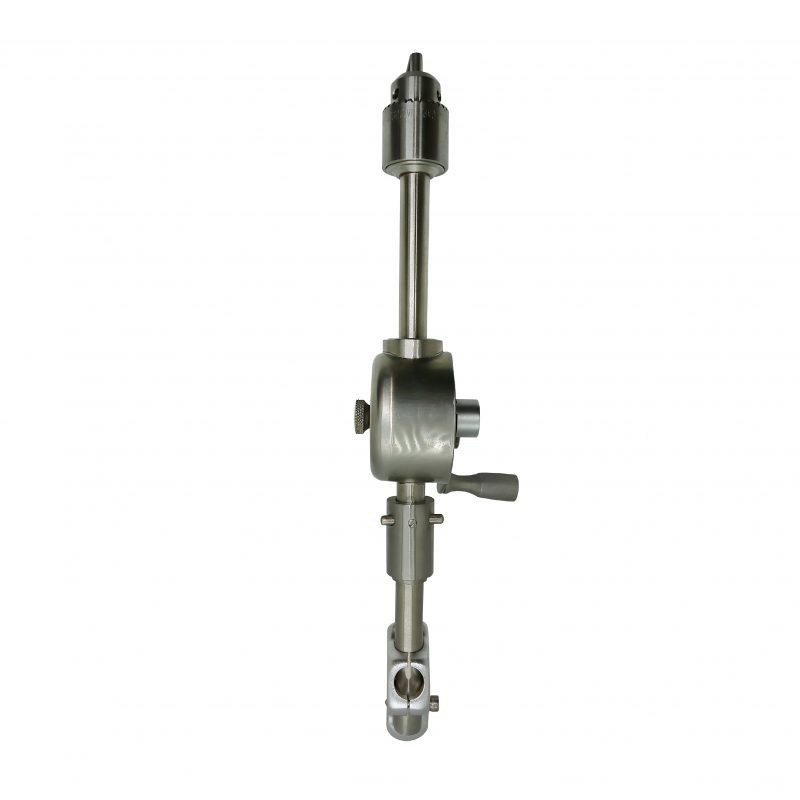 outlet perfurador manual grande4